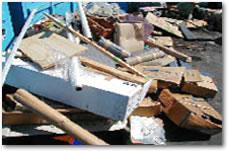 不要な機器の引取、廃棄